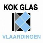 Glashandel Vlaardingen