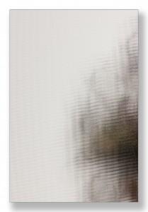 Nylon blank