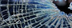 Glaszetter Rotteram