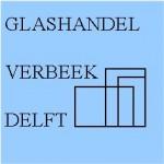 Glashandel Delft Verbeek